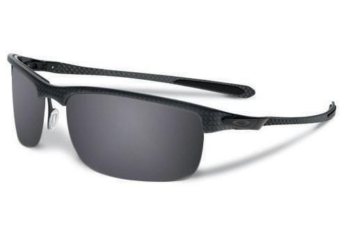 7b5175679b8 Authentic Oakley Carbon Blade Prescription Sunglasses