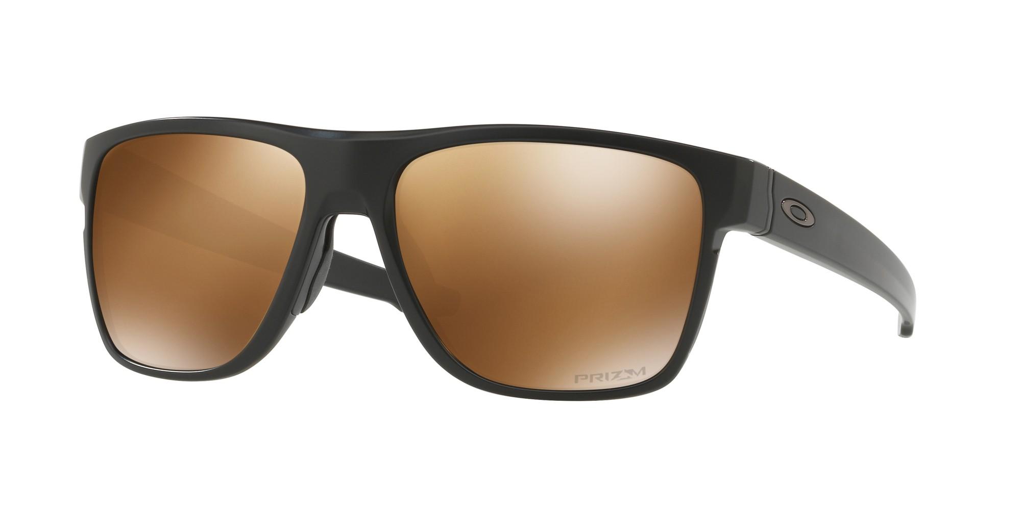 c61d6ac0e4 Authentic Oakley Crossrange XL Prescription Sunglasses