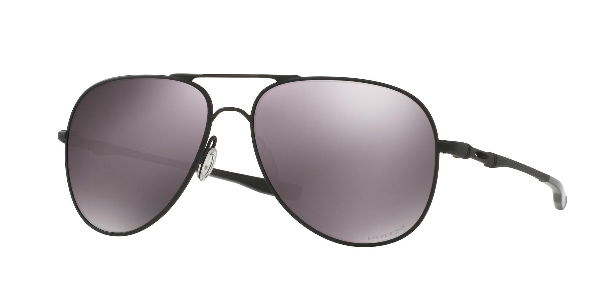 c7e0a3eea1f Authentic Oakley Elmont M And L Prescription Sunglasses
