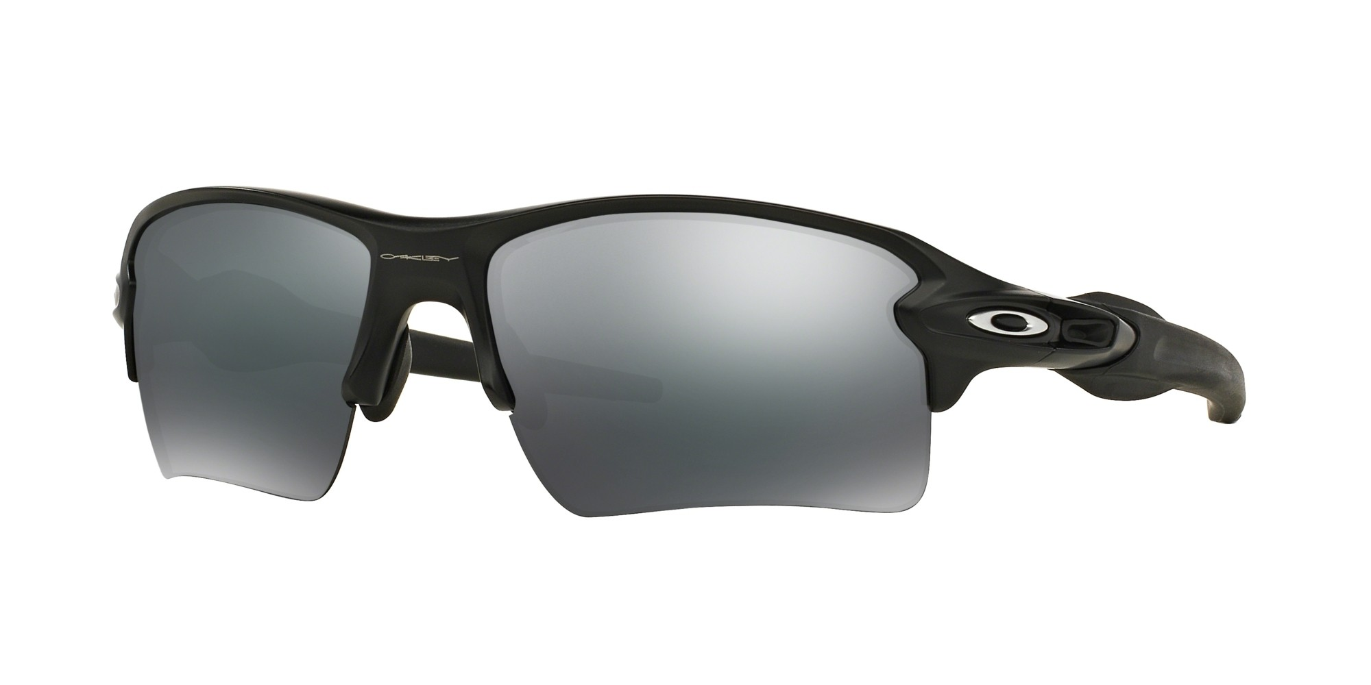 f1e758a2a78 Oakley Flak 2.0 XL Prescription Sunglasses