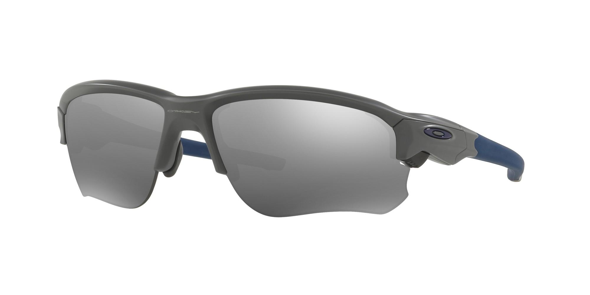 842a65ebc25c Authentic Oakley Flak Draft Prescription Sunglasses