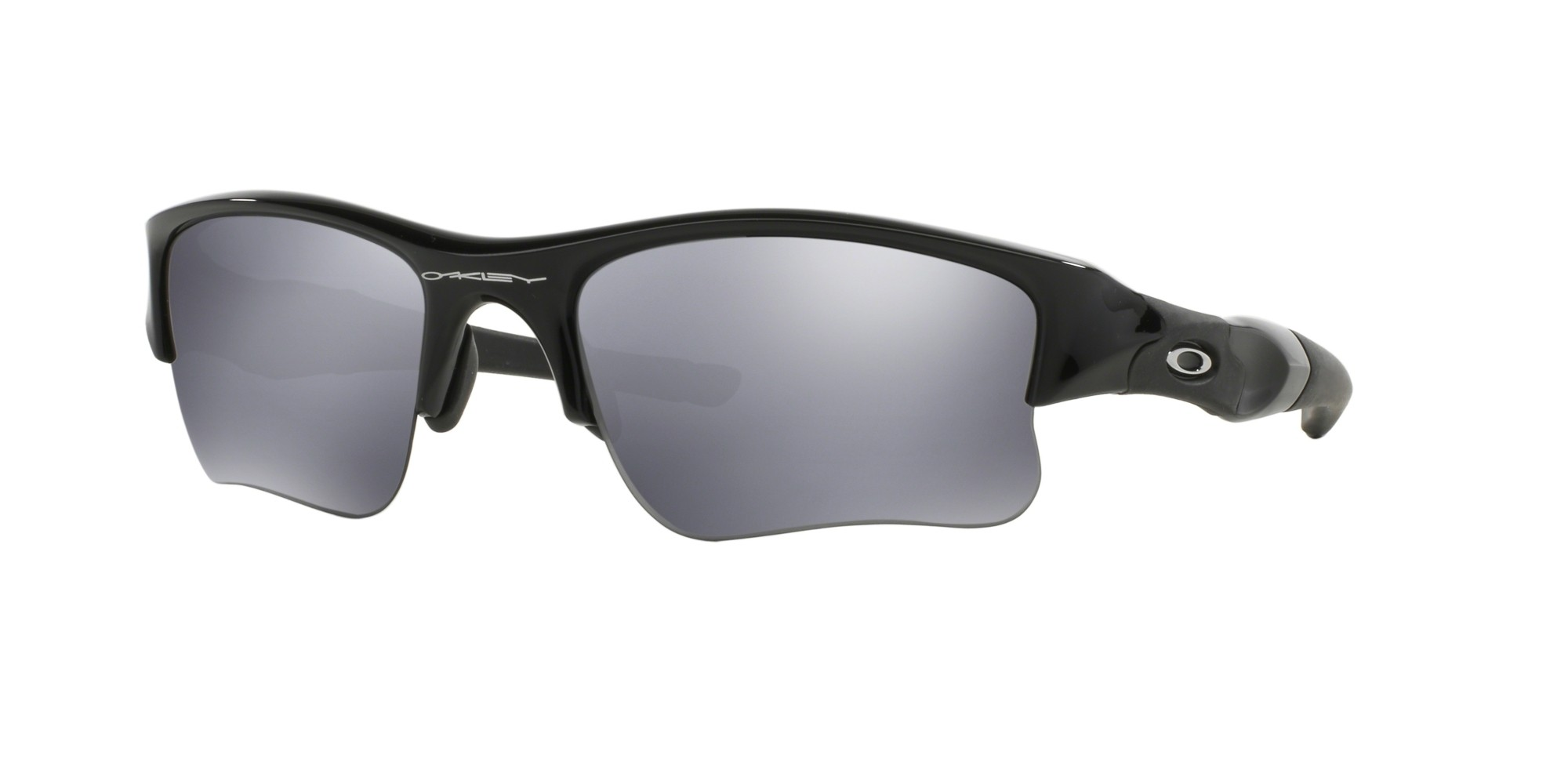 Flak Jacket Xlj >> Authentic Oakley Flak Jacket Xlj Prescription Sunglasses
