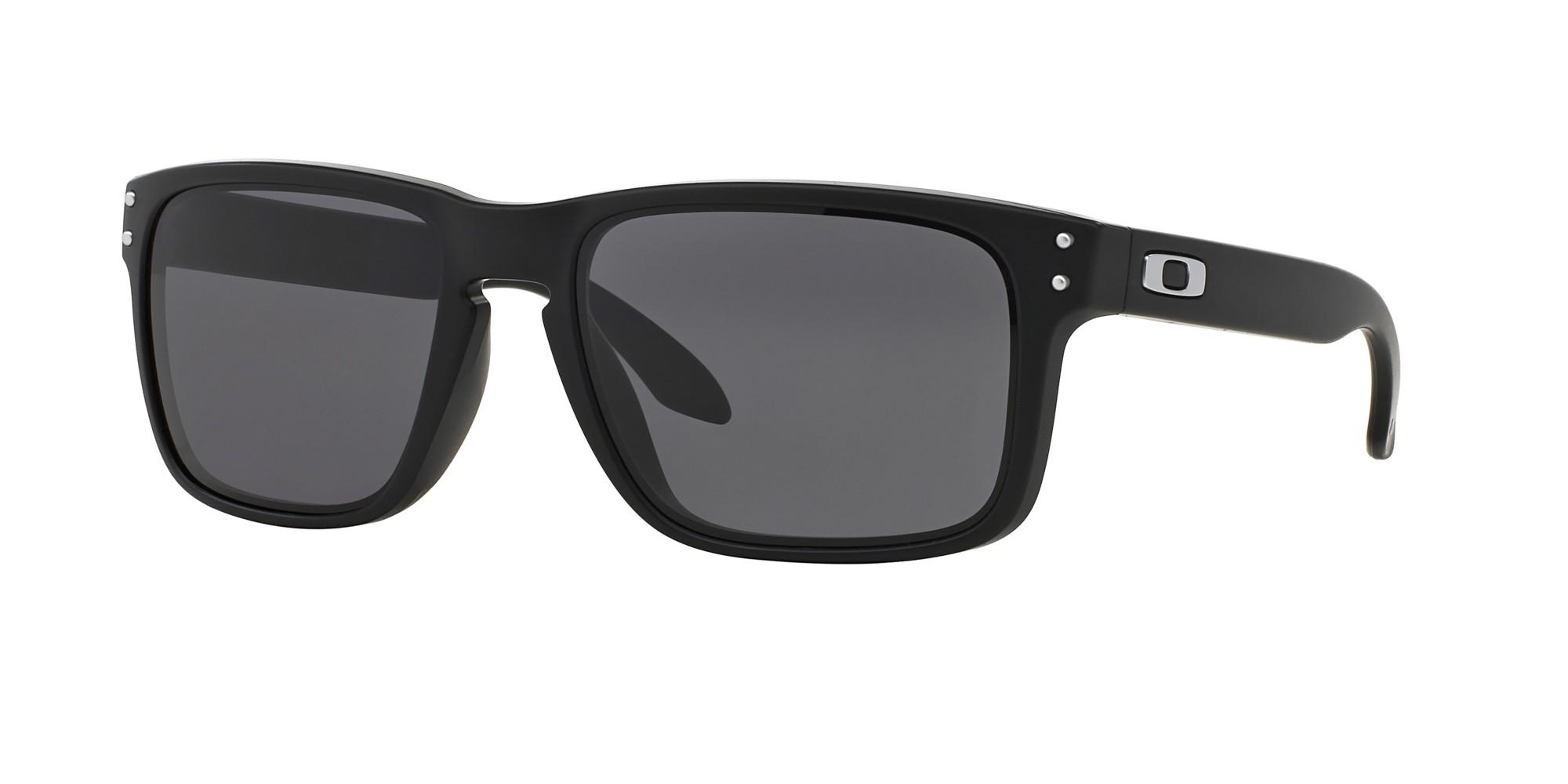 468dab88453 Oakley Holbrook Prescription Sunglasses