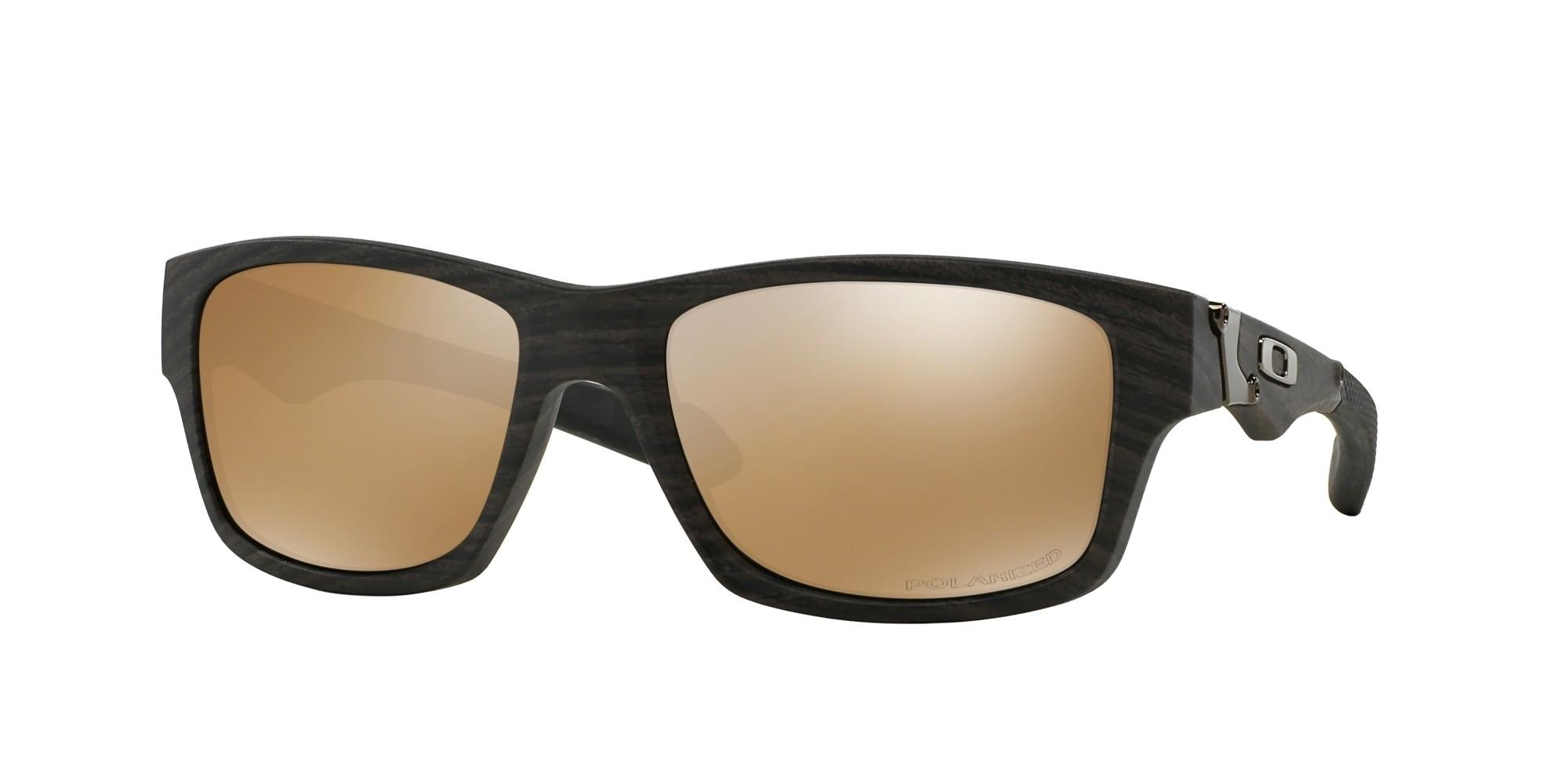 65eb95b095 Authentic Oakley Jupiter Squared Prescription Sunglasses
