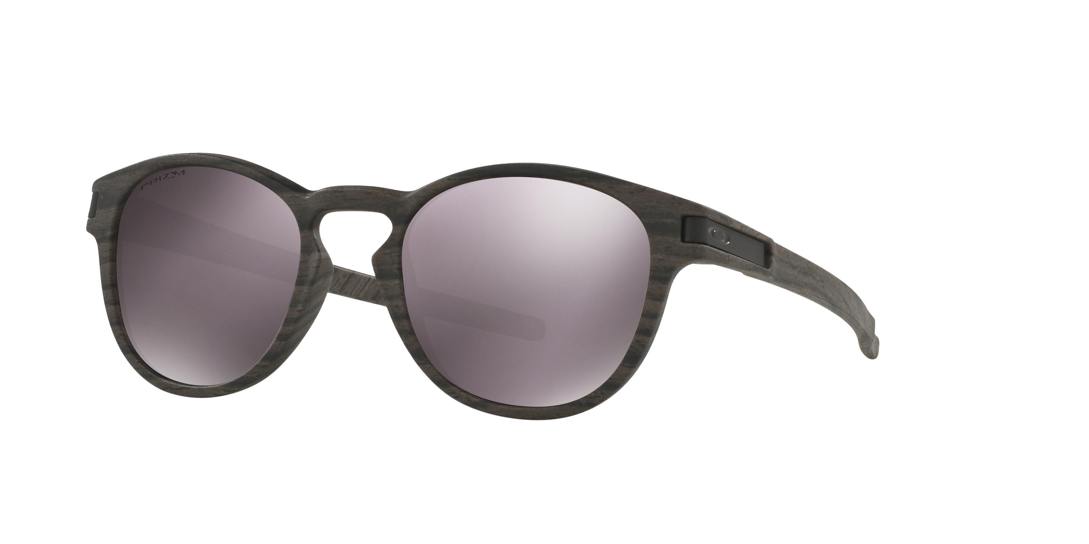 9f73ff09e32 Authentic Oakley Latch Prescription Sunglasses