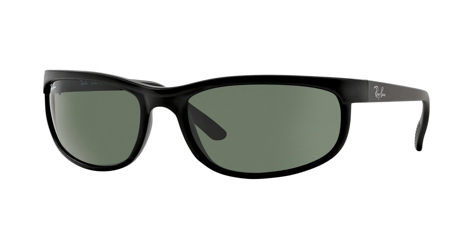 2ae60e8f38 Authentic Ray-Ban Rb2027 Prescription Sunglasses