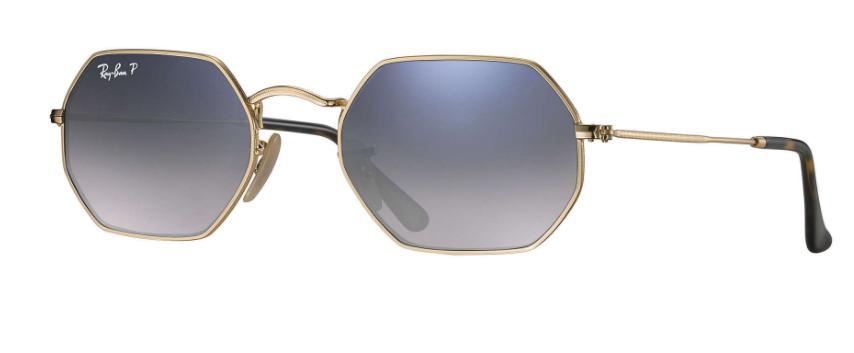 Authentic Ray Ban Rb3556 Prescription Sunglasses