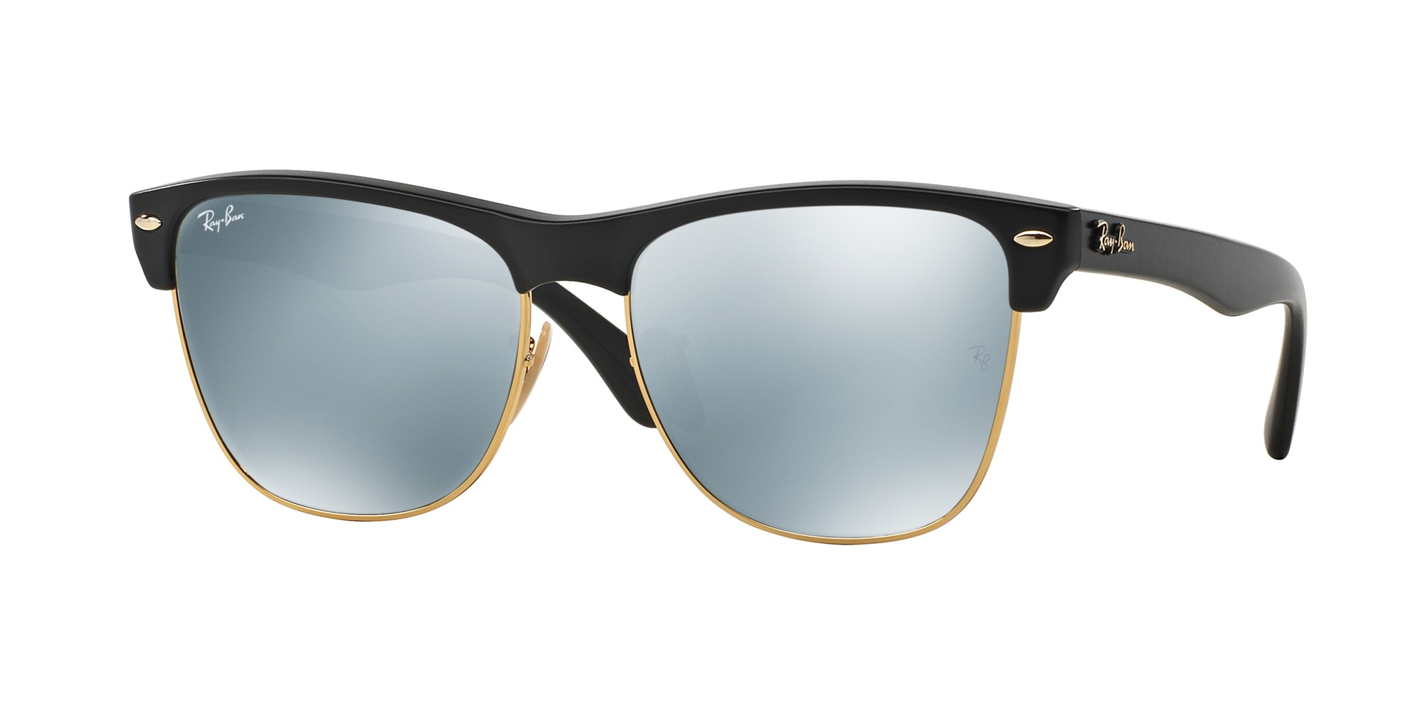 2b61630686f Authentic Ray-Ban Rb4175 Prescription Sunglasses
