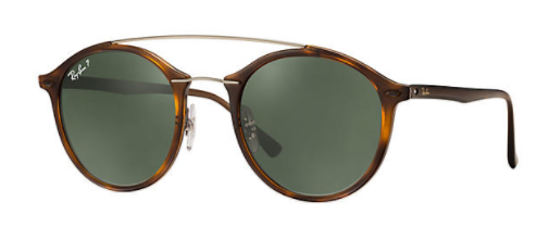 7080f85d80 Buy RB4266 Ray-Ban Prescription Sunglasses Online - Sunberry RX