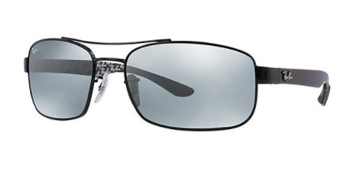 d4092a045e693 Authentic Ray-Ban Rb8316 Prescription Sunglasses