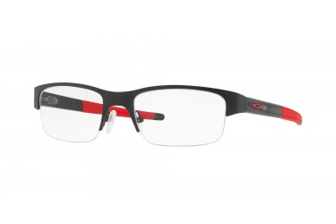 3e8cd07aedd6 Buy Custom Prescription Eyeglasses Online at Sunberry RX