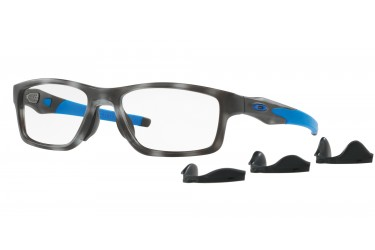 bbe86ff9f6 Buy Custom Prescription Eyeglasses Online at Sunberry RX