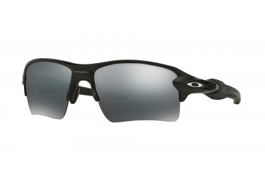 9cf004f9e1b7 Buy Custom Prescription Sports Specific Sunglasses at Sunberry RX