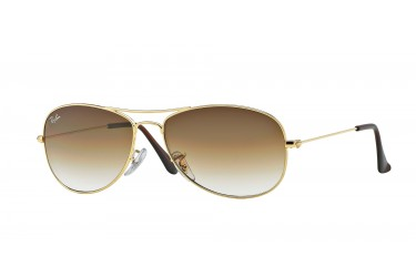 6831bbe4d3 Shop 60+ Ray Ban Sunglasses Styles at Sunberry RX